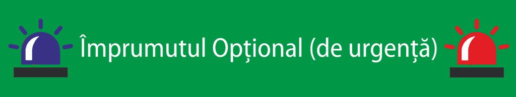 imprumutul-optional-fara