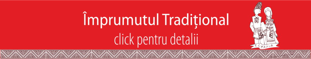 imprumutul-traditional