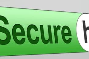 Certificat de siguranta online – https