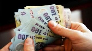 Ce pensii sunt in SUCEAVA – Imprumuturi la CAR pentru Pensionari