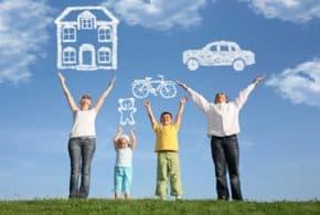 Împrumutul la CAR – solutia sucevenilor in ceea ce priveste nevoile financiare