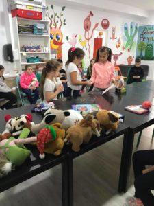 curs educatie financiara copii