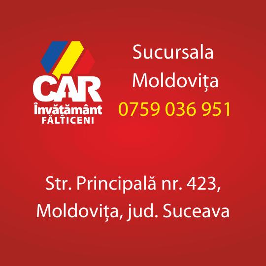 moldovita car invatamant falticeni