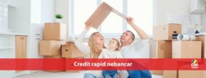 credit rapid nebancar