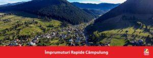 imprumuturi rapide campulung moldovenesc