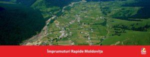 imprumuturi rapide moldovita